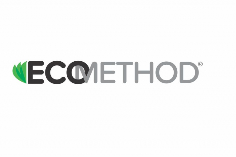 Ecomethod logo
