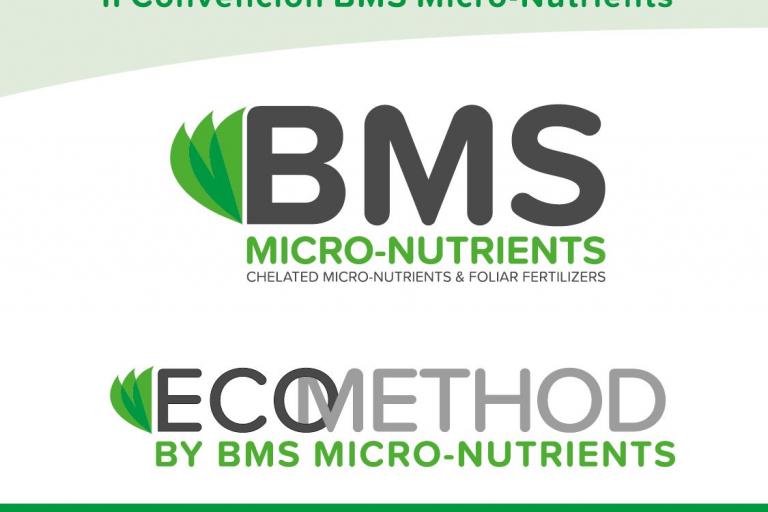 convencion II sobre nutricion foliar