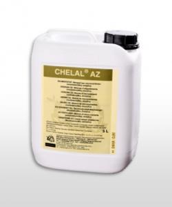 Chelal AZ