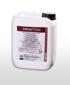 Chelal Fe/Mn