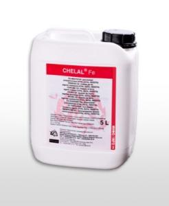Chelal Fe