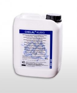 Chelal Kubig