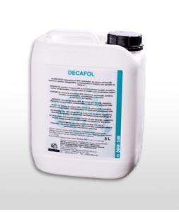 Decafol