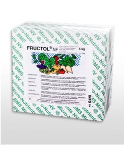 Fructol NF
