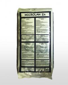 Microlan Zn