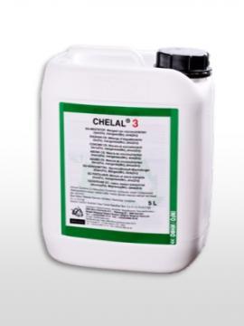 Chelal 3