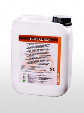 Chelal BZn