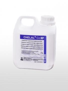 Chelal Co NF