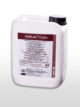 Chelal FeMn