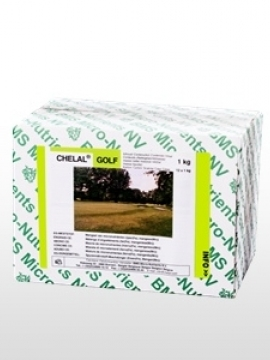 Chelal Golf