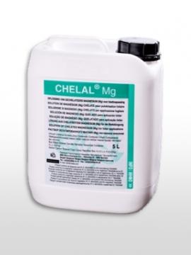 Chelal Mg