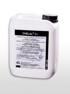 Chelal Zn