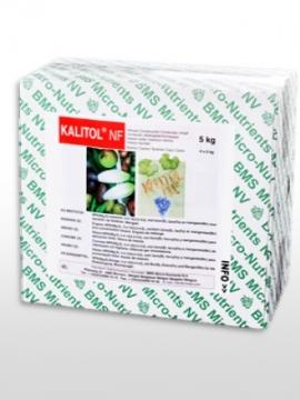 Kalitol NF