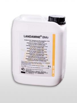 Landamine BMo