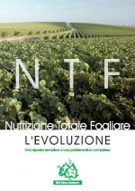 Technical file on Foliar Nutrition.
